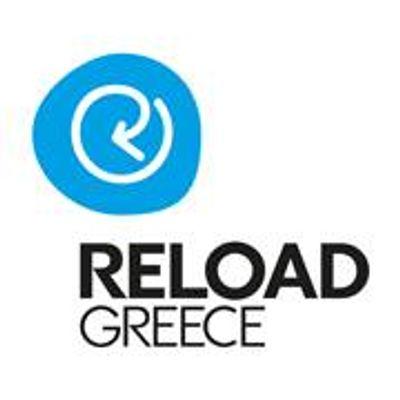Reload Greece