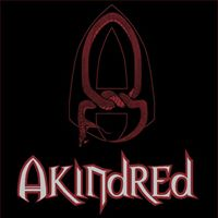 Akindred Live at The Bank Top Tavern