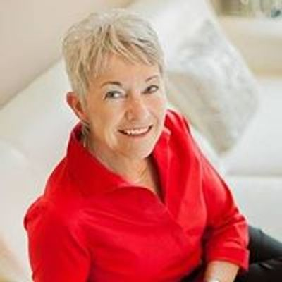 Marlene Cameron Coaching for Unshakeable Confidence