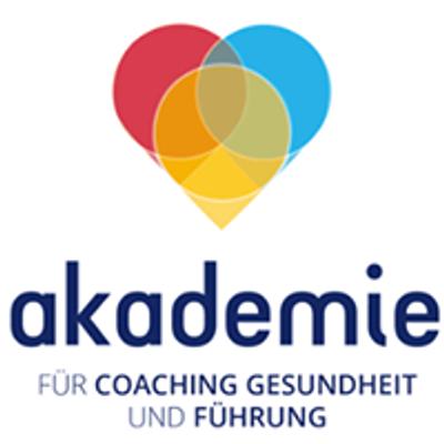 Akademie für Coaching Gesundheit und Führung GmbH