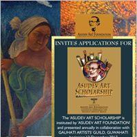 Nomination for Asudev Art Scholarship opens