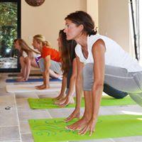 5 Tage Yoga-Oase im mrchenhaften Montenegro