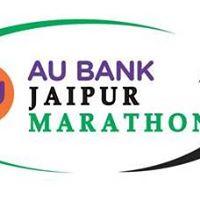 Au Bank Jaipur Marathon -12 Hrs Run