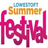Lowestoft summer festival