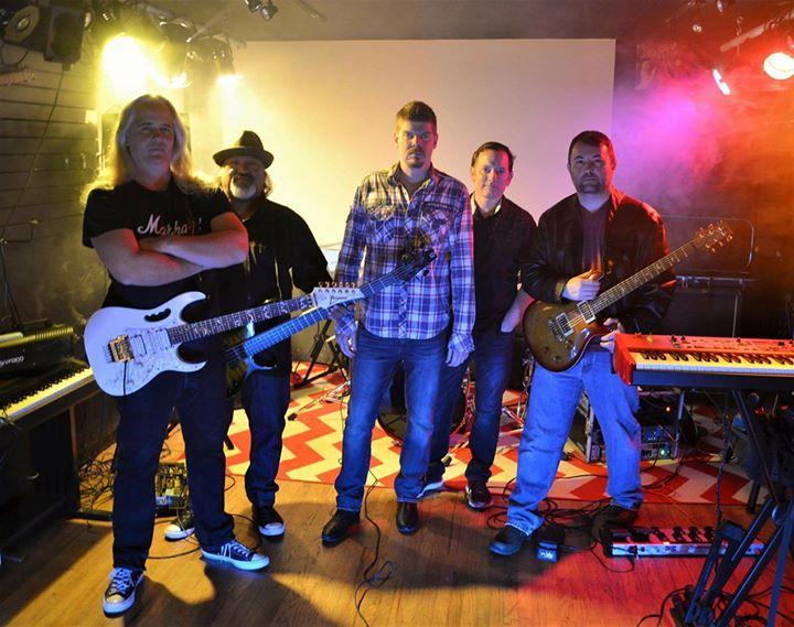 Rock Whiskey New Years Eve At The Temecula Wine And Beer Garden Temecula
