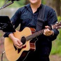 John Maldjian will be rocking the Spring Lake Manor once again