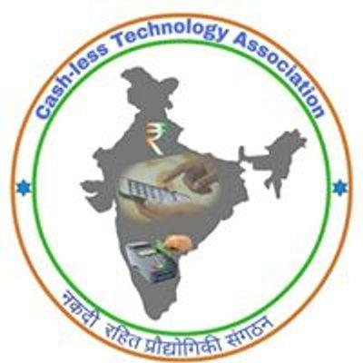 Cash-Less Technology Association
