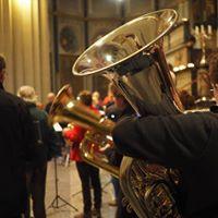 Advent-Mitmach-Konzert