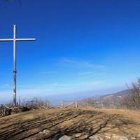 Appennino Piacentino Monte Pennula - escursione