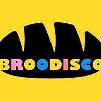 Broodisco