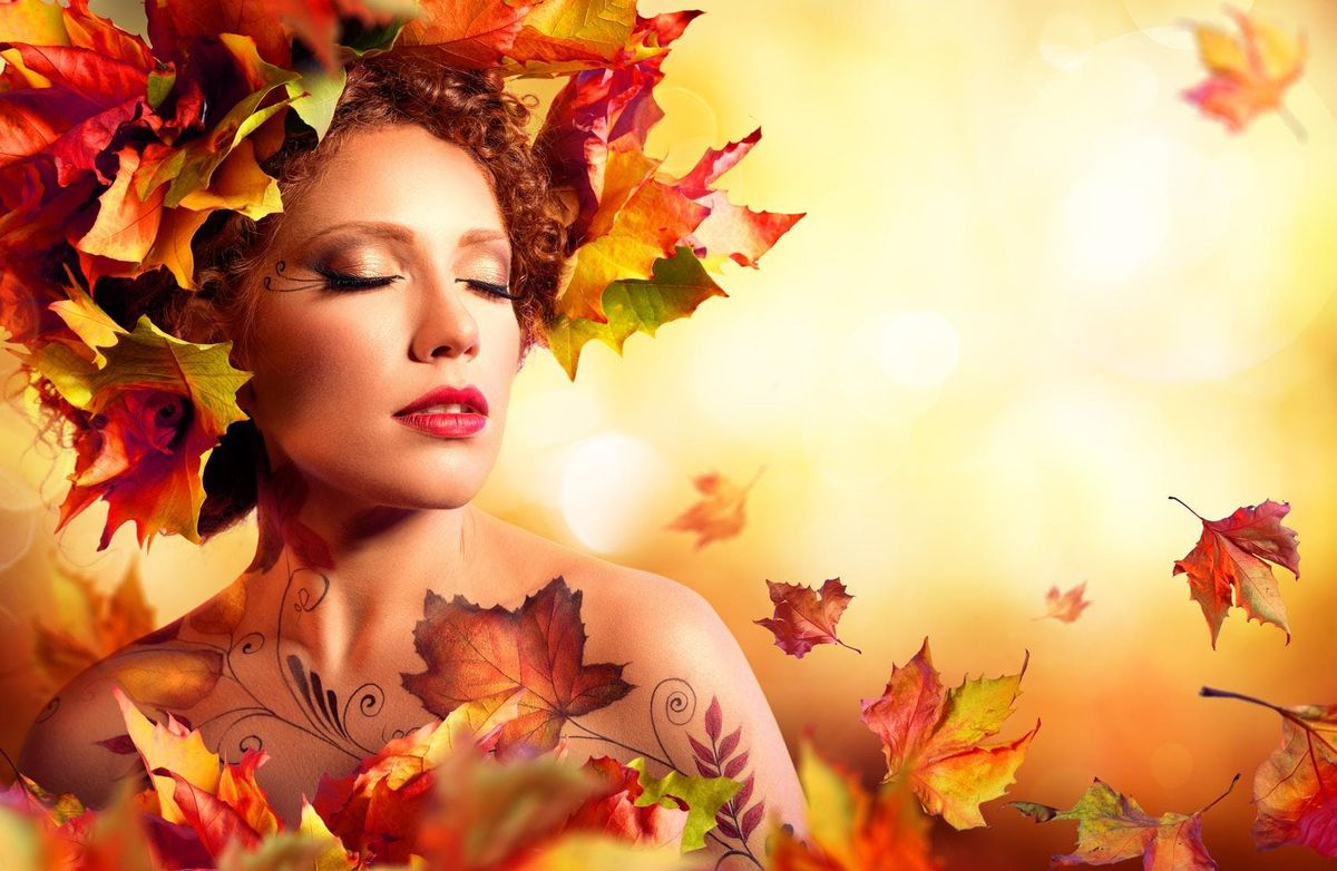 Libelle Fall Open House At Libelle Aesthetics And Weight Loss Center