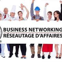 Kanata After Hour Business Group - Regional Lightning