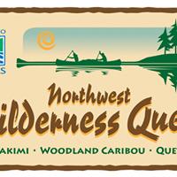 Northwest Wilderness Quest