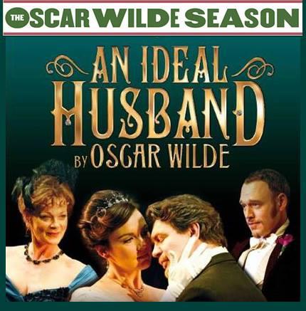VT Live: An Ideal Husband