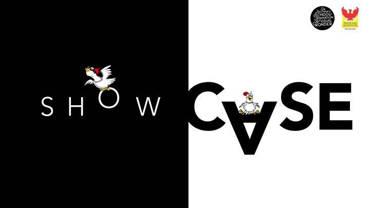 Dr.Beltrans School of Animations Show Case