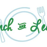 Free Eating Disorders Lunch &amp Learn in Nashville