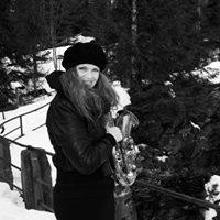 Kristin Sevaldsen - Releasekonsert &quotWiser&quot  Herr Nilsen