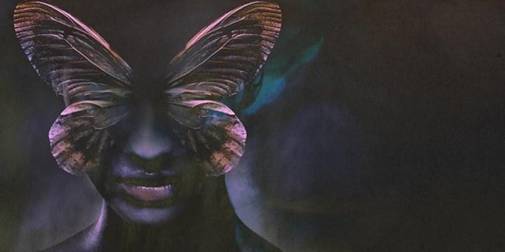 BABL invites you to Metamorphosis w Damian Lazarus & Wa