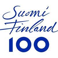 Suomi 100 kamarimusiikkikonserttiFinland 100 kammarmusikkonsert