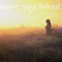 Scaravelli Inspired Hatha Yoga Forest Retreat