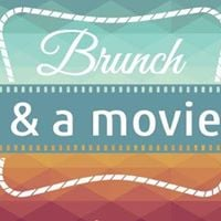 Brunch and a Movie