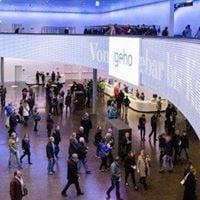 SHL Roundtable Basel at IGEHO