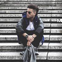Metan Hip Hop 27 w Ego (SK) Fabric 10-11-2017