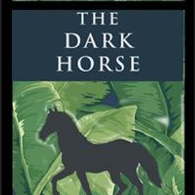 The Dark Horse-Bristol