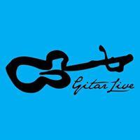 GitarCafe