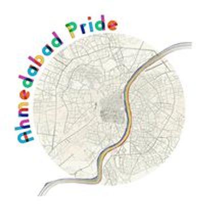 Ahmedabad Queer Pride