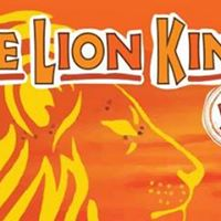 Disneys Lion King Jr