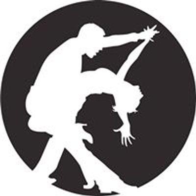 Alaska Dance Promotions