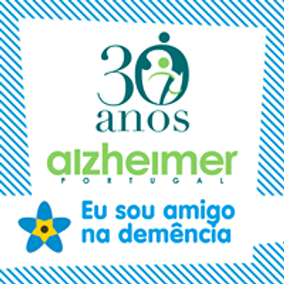 ALZHEIMER PORTUGAL