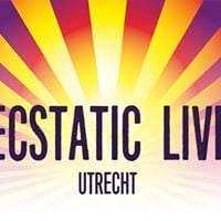Ecstatic LIVE with the Soulgate Collective