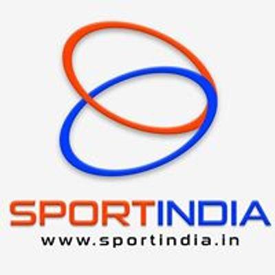 sportindia