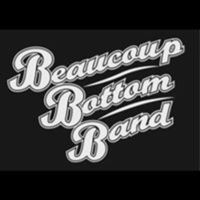 Beaucoup Bottom Band