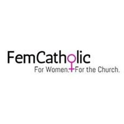 FemCatholic