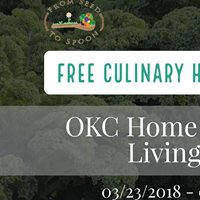 Cooking With Herbs (FREE Plant) - Seed to Spoon  Prairie Wind Nursery