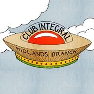 Club Integral Midlands Branch
