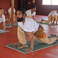 Yoga Teachers Training Course (Level 1 &amp 2) In India