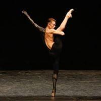 MICC - Milan International Choreographic Competition