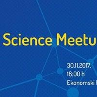 Radionica 1. Data Science Meetup Osijek