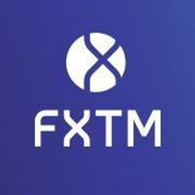 ForexTime - FXTM