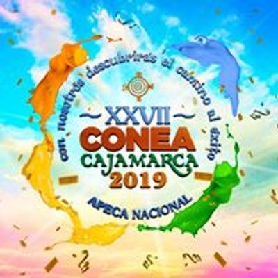 CONEA Peru