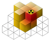 Long-Term Health Monitoring following Nuclear & Radiological Emergencies