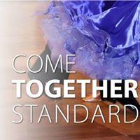 Come together - Standard