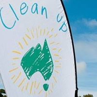 Stathams Quarry Clean Up Day