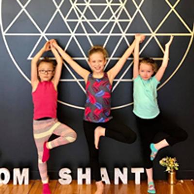 Yoga Tribe MN