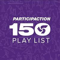 159 Winnipeg Sports Events Sports Tournaments Matches Events Tickets In Winnipeg
