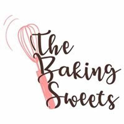The Baking Sweets
